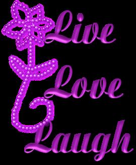 LiveLoveLaugh-1