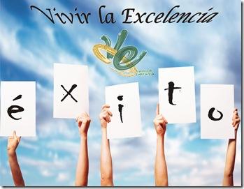 exito-leyenda-logo