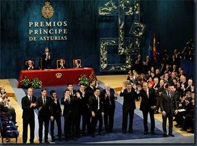 Premio_Principe_Asturias_imagenes