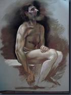 desnudo-viejo-pastel