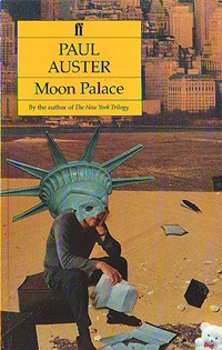 auster_moonpalace