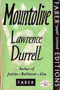 durrell_mountolive