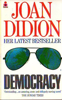 didion_democracy1985