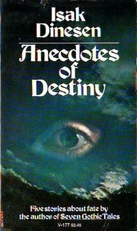dineson_destiny1974