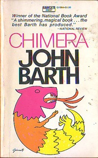 barth_chimera1973