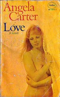 carter_love1972