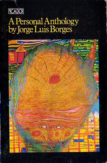 borges_anthology