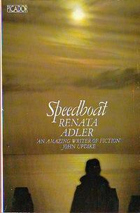adler_speedboat
