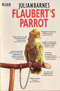 barnes_parrot