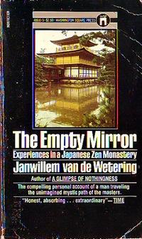 vandewetering_emptymirror