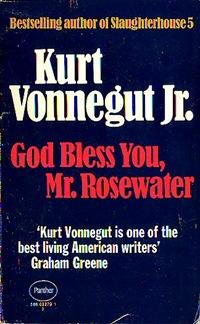 vonnegut_rosewater1972