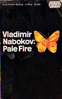 nabokov_palefire