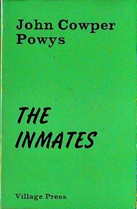 powys_inmates1974