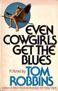 robbins_cowgirls