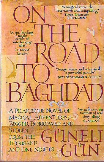 gun_roadtobaghdad