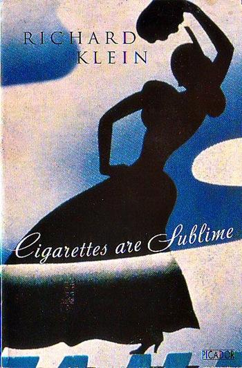 klein_cigarettes