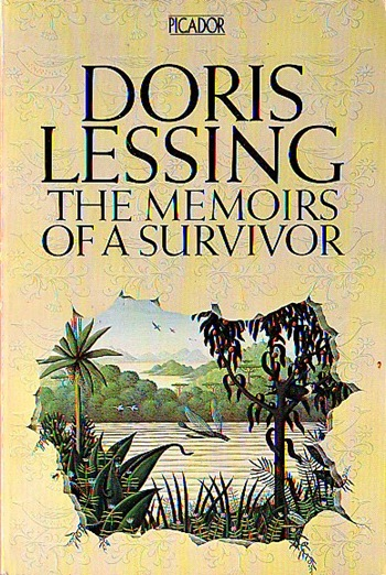 lessing_survivor