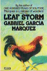 marquez_leafstorm