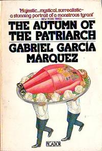 marquez_patriarch