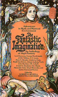fantastic_imagination1