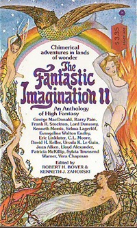 fantastic_imagination2