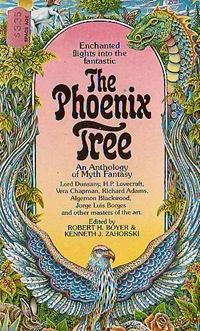 phoenix_tree