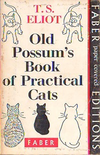 eliot_possums_cats