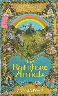 rainbow annals