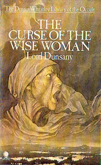 dunsany_wisewoman