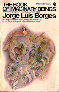 borges_imaginary_beings