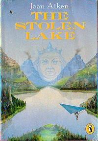 aiken_lake
