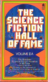 sf_hall_of_fame_vol2a