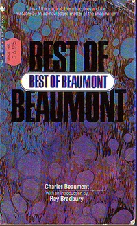 beaumont_bestof