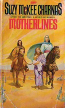 charnas_motherlines