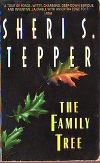 tepper_familytree