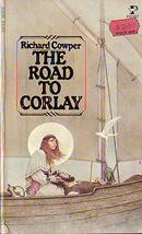 cowper_road