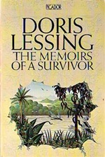 lessing_survivor (WinCE)
