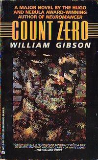gibson_countzero