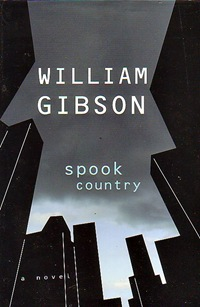 gibson_spookcountry