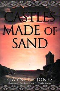 jones_castles