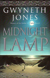 jones_midnight