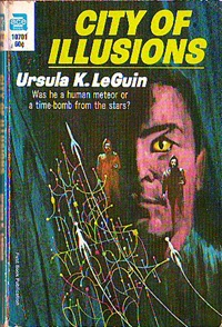 leguin_illusion