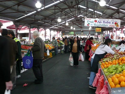 vic_market 005