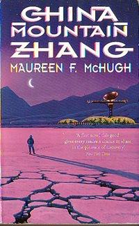mchugh_china