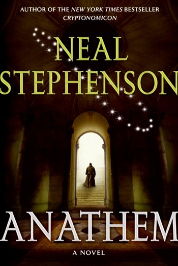stephenson_anathem