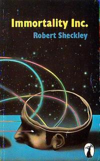 sheckley_immortality