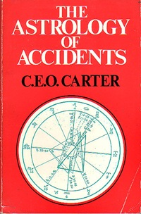 carter_accidents