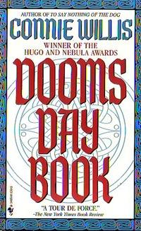 willis_doomsdaybook