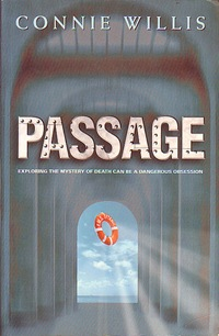 willis_passage