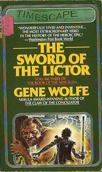 wolfe_sword